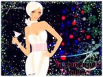 Glamourous Girl