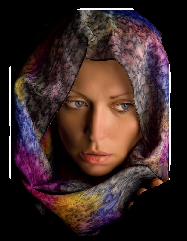 http://img-fotki.yandex.ru/get/6615/107153161.889/0_9d438_35e175d_XL.png
