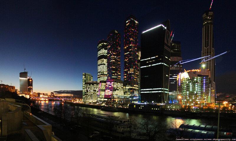 http://img-fotki.yandex.ru/get/6615/112650174.34/0_87ebc_b0de779e_XL
