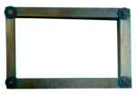 StarLightDesigns_DarkCity_elements (55).png