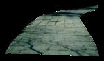 StarLightDesigns_DarkCity_elements (58).png