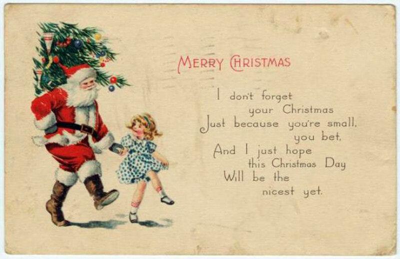 Картинки двигающиеся, открытки по английский с текстом