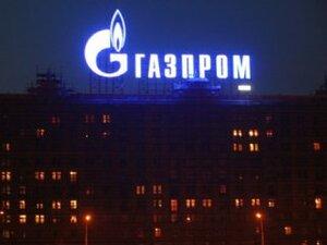 Польша и Газпром будут строить электростанции