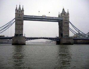В Лондоне самое дорогое жильё в мире