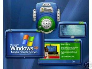 Microsoft бесплатно раздавала ключи от Windows 8