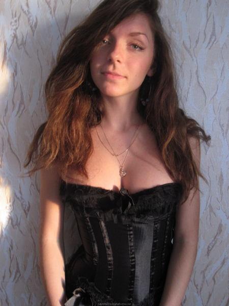 порно фото самых молодых важен и сисек