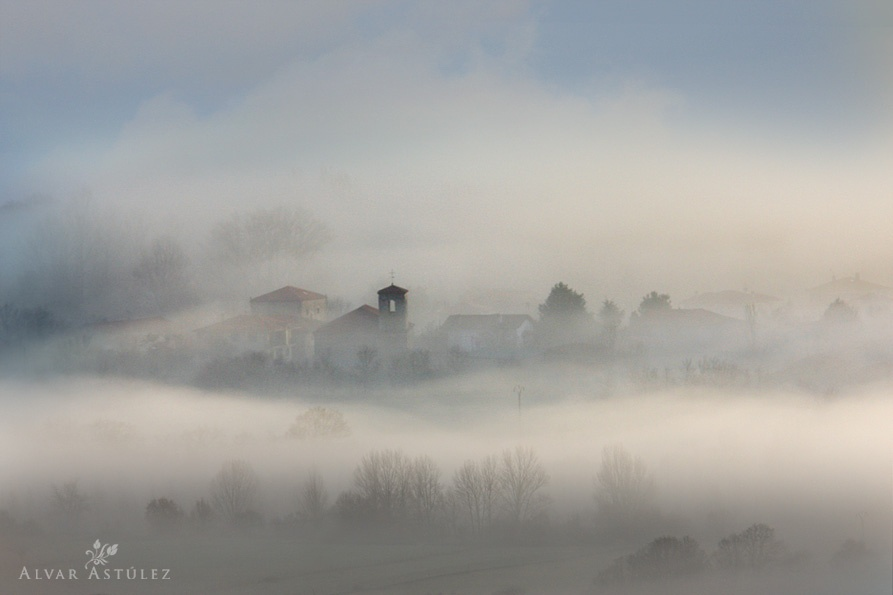 Фотограф Alvar Astúlez