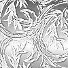 0_8fa0e_144c16b5_S.jpg