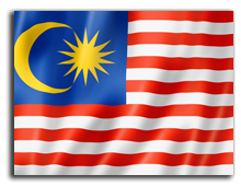 Малайзия. Daboost - shutterstock