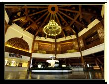 Малайзия. Лангкави. BerjayaLangkawi_Resort_Lobby