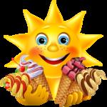 десерт-(53).png