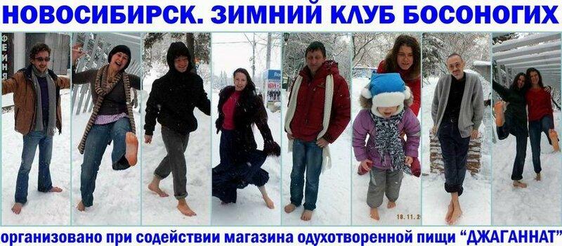 http://img-fotki.yandex.ru/get/6615/13753201.11/0_77836_f5f75258_XL.jpg