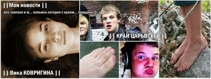 http://img-fotki.yandex.ru/get/6615/13753201.11/0_77cff_2ad23bff_XL.jpg