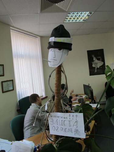 http://img-fotki.yandex.ru/get/6615/139483201.12/0_c7690_95c1a93d_L.jpg