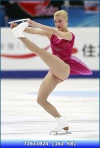http://img-fotki.yandex.ru/get/6615/13966776.215/0_948aa_513c2bb7_orig.jpg