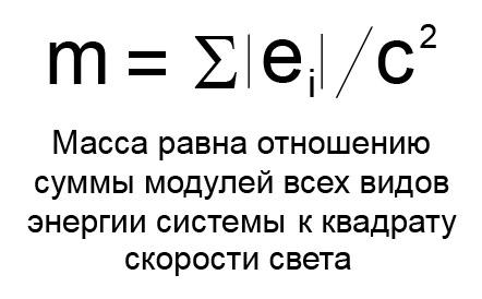 http://img-fotki.yandex.ru/get/6615/158289418.20/0_90fb3_8201c8af_orig.jpg