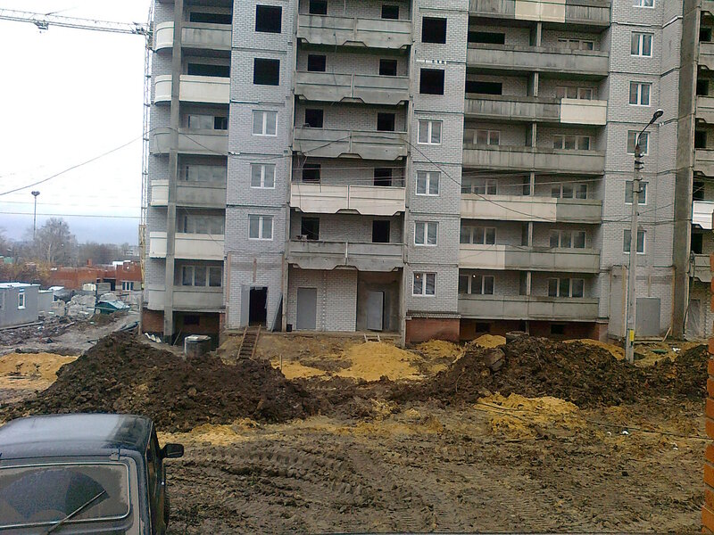 http://img-fotki.yandex.ru/get/6615/162482795.2/0_8ef8f_666778dc_XL.jpg