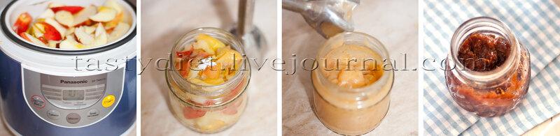 Рецепты песочного печенья пошагово