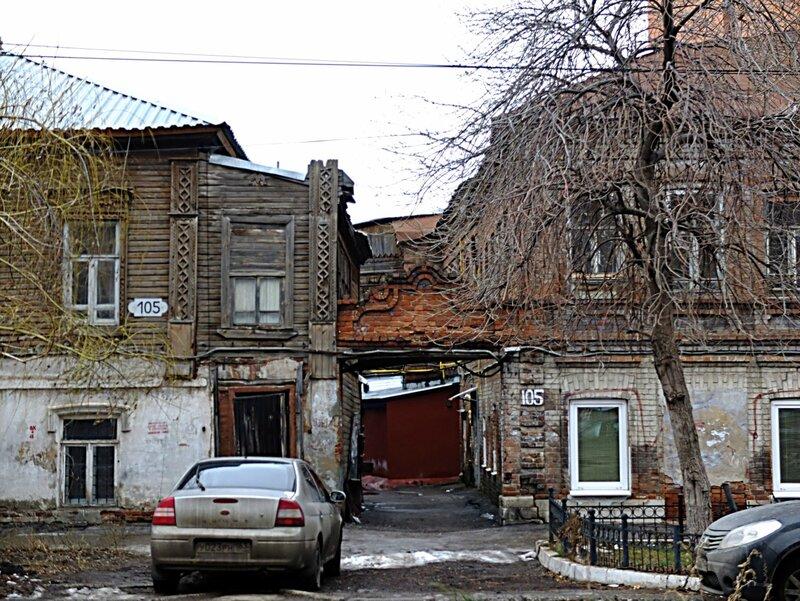 пл. Куйбышева, чапаевская, ЖК Волгарь 112.JPG