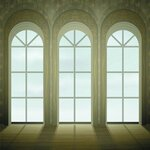 phoca_thumb_l_window-189.jpg