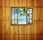 phoca_thumb_l_window-275.jpg