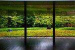 phoca_thumb_l_balcony-64.jpg