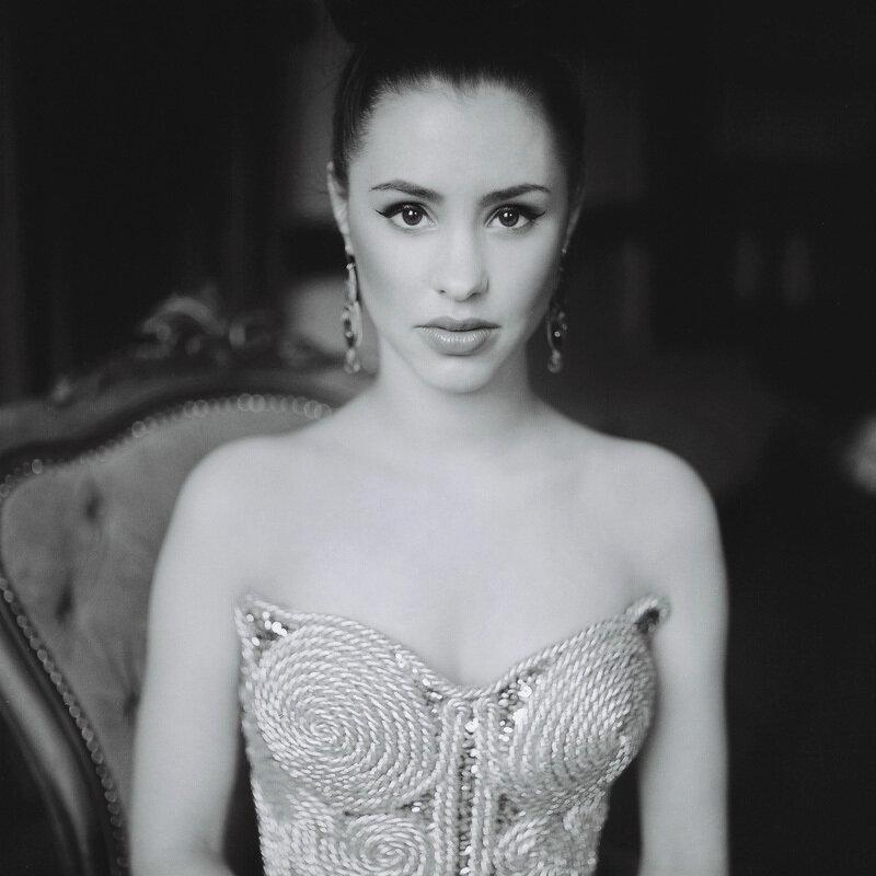 Olga Purzycka