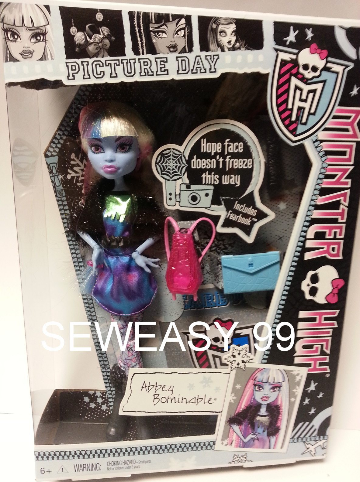 Pictures of monster high girls stripping and  sexy scene
