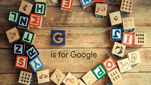 as-google-transitions-into-alphabet-we-wonder-c2a0is-itc2a0agile.jpg