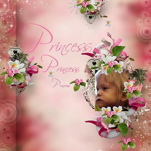 «Day Rose» 0_9818e_c4b60c25_L
