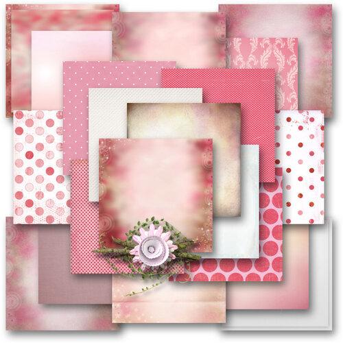 «Day Rose» 0_9819e_f8ec7a62_L