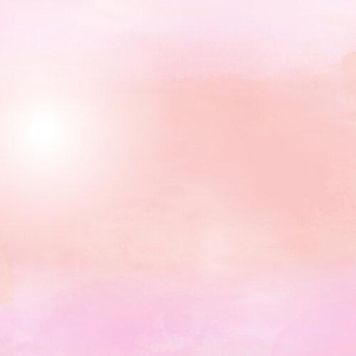 «Day Rose» 0_981a1_f866a0ac_L