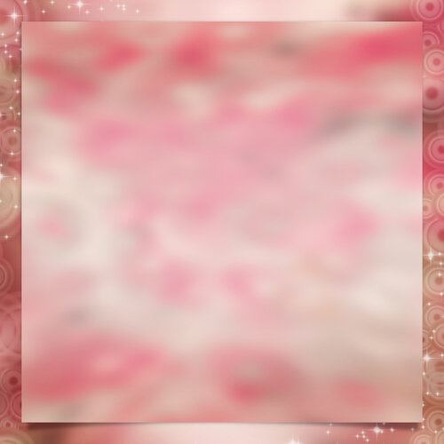 «Day Rose» 0_981b2_d9cd74bc_L