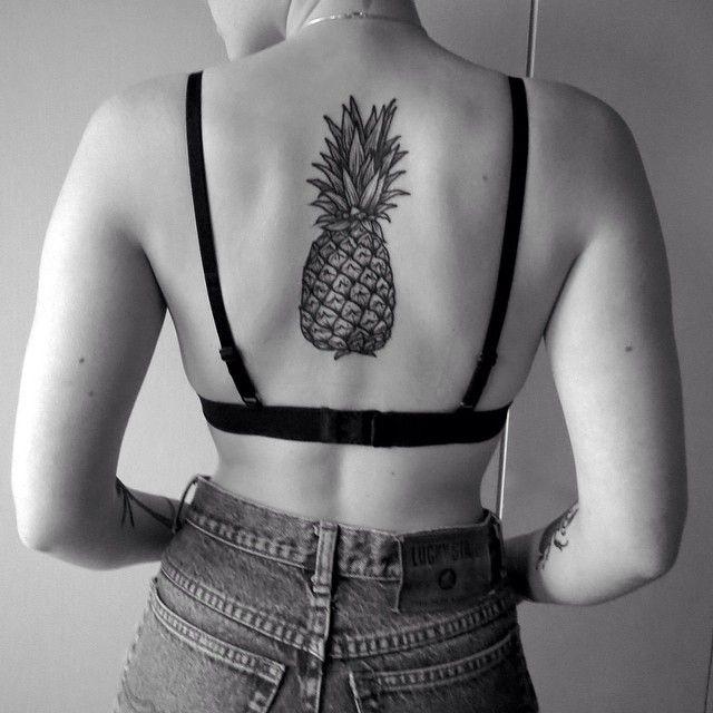 татуировки-фото-еда15.jpg