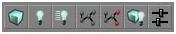 Интерфейс Unreal Editor 2004 0_12c5d5_d4d960c7_orig