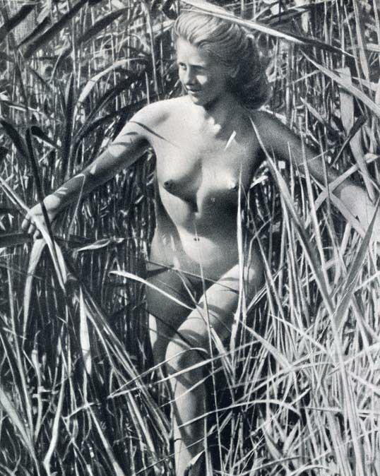 erotika-reyha-foto