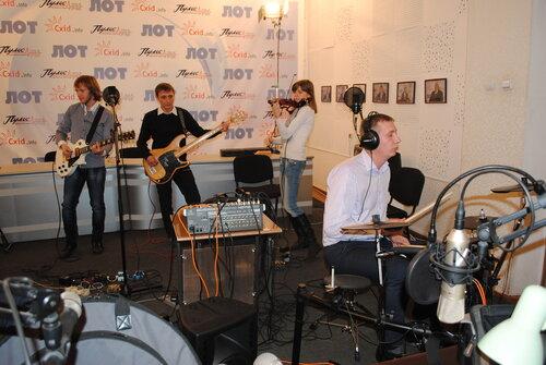 группа спека така на радио пульс фото блоггер jyrnalist