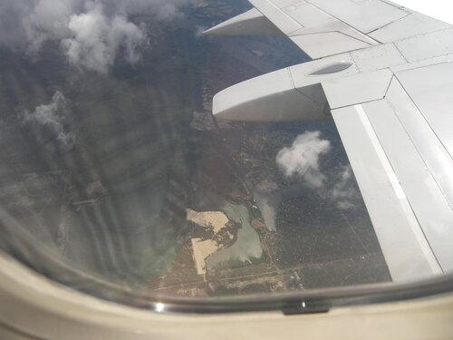 2015-07-02  Boing 737  - Hallo, Ukraine)))
