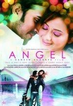 �����/Angel (2011) ��������� ����� �������� ������