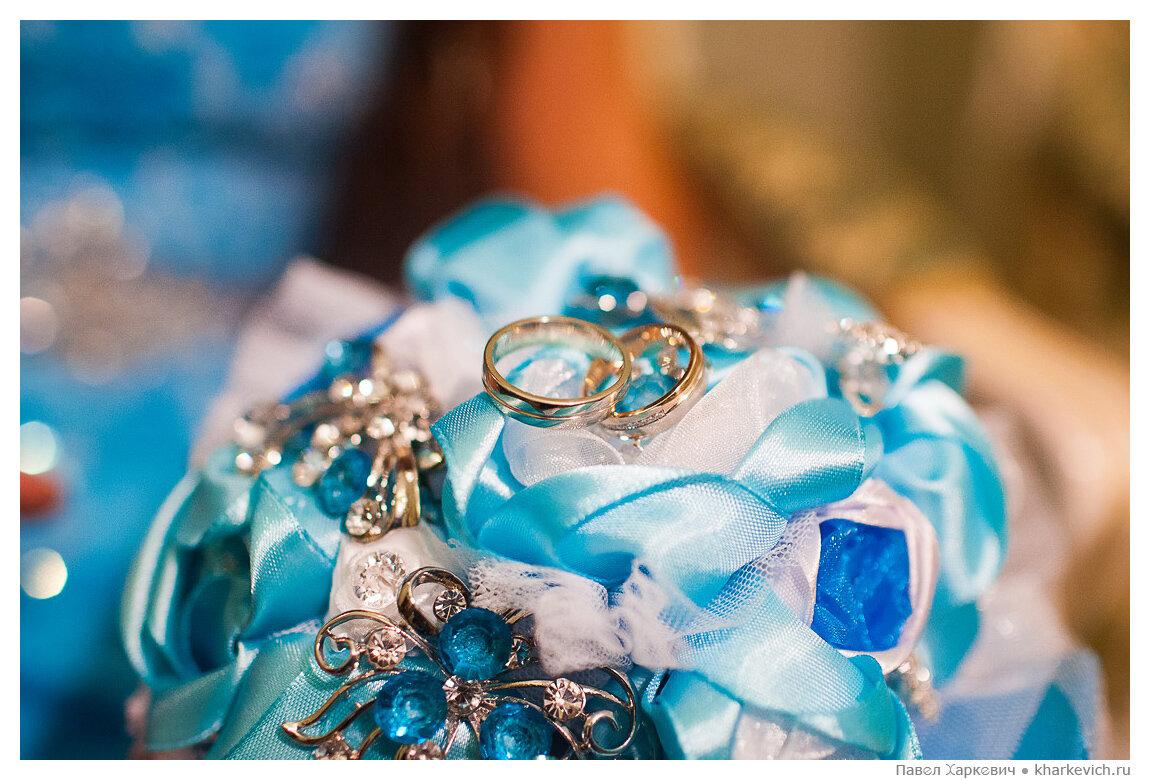 Поздравление с бирюзовой свадьбой своими словами 21