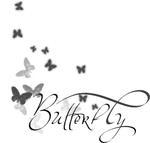 Exkizz_Butterfly2.png