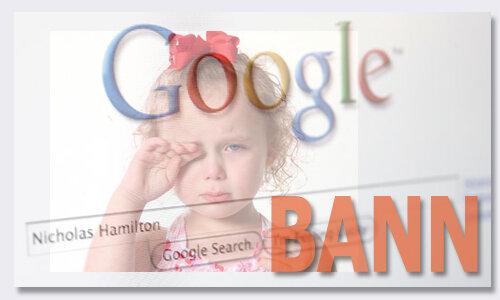 0 99713 356514f2 L Что делать, если Гугл забаннил Ваш аккаунт?