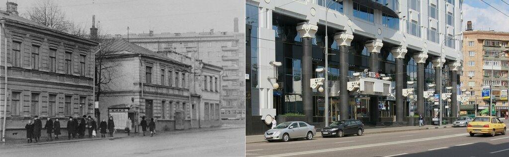 3206 Новослободская к Лесной улице 74-2009.jpg