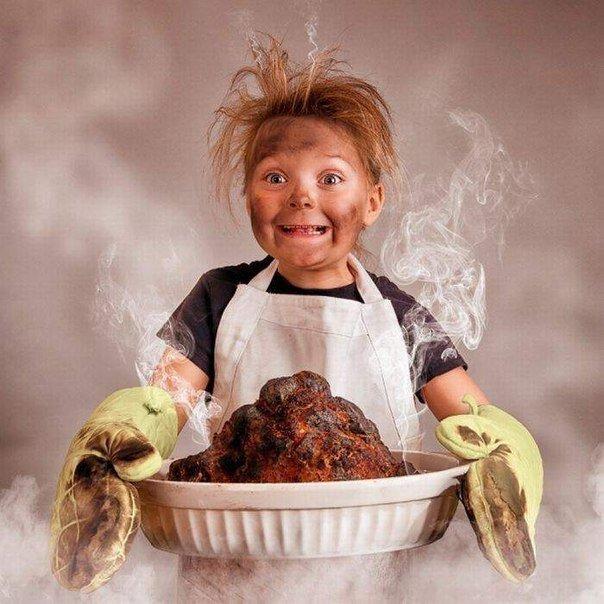 кулинарный жулик iz-za-pechki