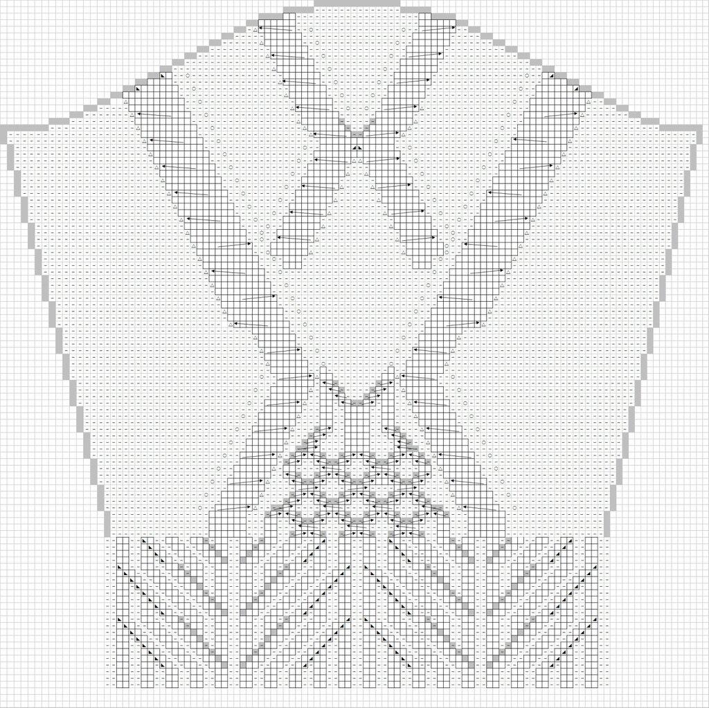 针织衬衫  - 荷塘秀色 - 茶之韵