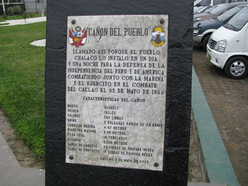 Pueblo _ 10.jpg