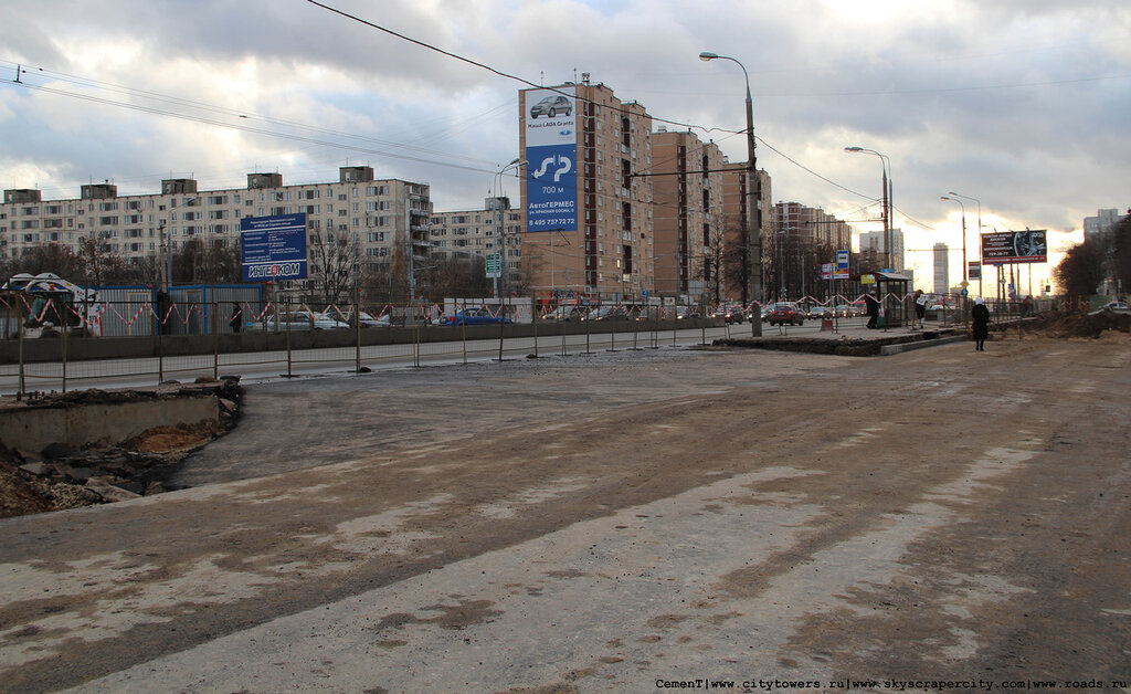 http://img-fotki.yandex.ru/get/6616/112650174.34/0_881a0_4fa5286e_XXL