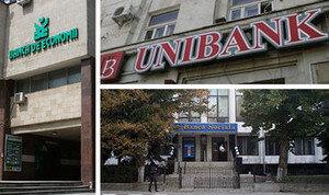 Расследование по проблемным банкам Молдовы продолжится