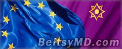 Европейские ценности в карман не положишь
