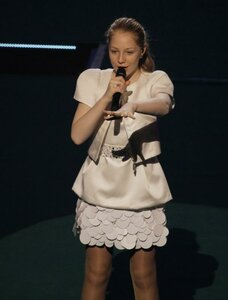 Победителем «Евровидение-2012» стала украинка